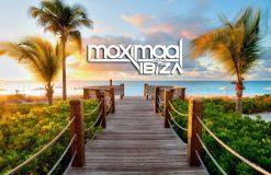 Maximaal Ibiza