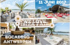 We Love Ibiza Fair 'Summer edition'